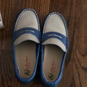 Naturino Loafer size 30 new